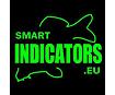 smart-indicator