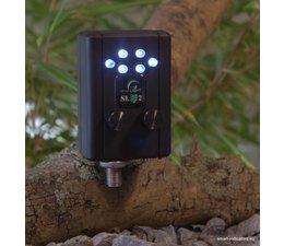 smart-indicator smart light nash r3