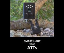 smart-indicator smart light atts alarms