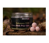 ccmoore odyssey pink pop-ups