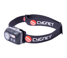 cygnet tackle cygnet sniper headtorch