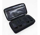delkim black box - storage case