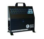 seven oaks kachel / heater