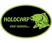 holdcarp