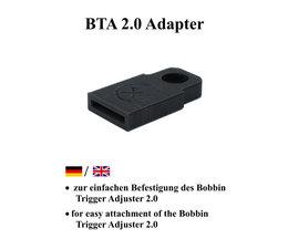 poseidon bta adapter 2.0