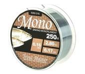 spro trout master mono nylon