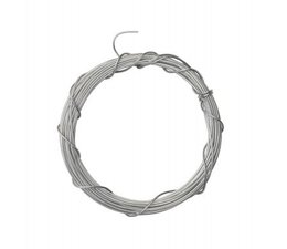 madcat a-static deadbait wrapping wire