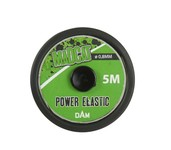 madcat power elastic