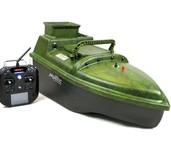 anatec mono spek dr1050 uno  *model 2021