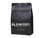 blenkerd ground coffee