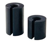 delkim heavy c slot weights 20-30 gram