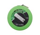 madcat tape measure meetlint