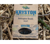 kryston helicopter beads weed