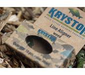 kryston line aligner weed