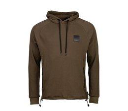nash lightweight hoody