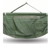 solar tackle weigh/retainer sling