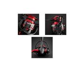 cinnetic crafty black 111 4000 crbk