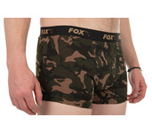 fox camo boxers