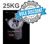 holland baits instant project 25kg **BULKDEAL**