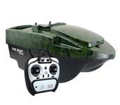 anatec pac boat  2.0 model 2021