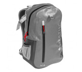 westin w6 wader backpack