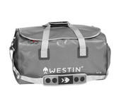 westin w6 boat lure bag