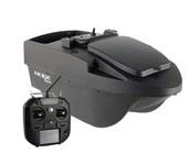 anatec pac boat black pro 2.0 model 2021