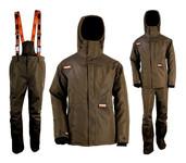 pb products carp suit