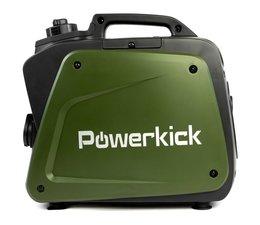 powerkick 800 outdoor *2021 model