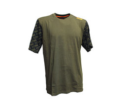 pb products t-shirt double sleeve