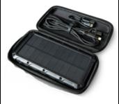 wolf solar powerbank spb-16000mAh