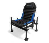 preston absolute 36 feeder chair