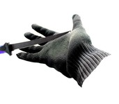elite gofish protectie handschoen