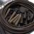 korda dark matter leadclip action pack