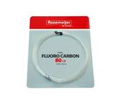 rozemeijer 100% fluoro carbon leader