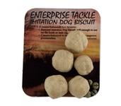 enterprice imitatie dog biscuits