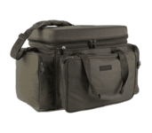 avid a-spec large carryall