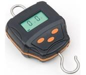 fox digital scales - 60kg **SALE**