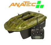 anatec max boot 2.0 *model 2021*