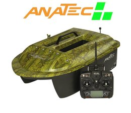 anatec maxboat *nieuw
