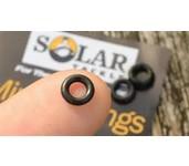 solar tackle o ring