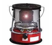elite hetrotech heater & cooker