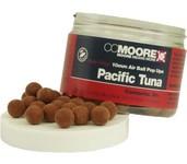 ccmoore pacific tuna air ball pop ups