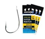 matrix fishing super match