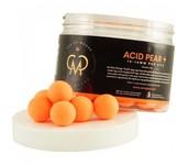 ccmoore elite pop up range acid pear