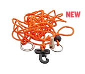 trakker sanctuary retention sling cord