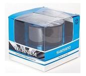 shimano technium line 1/4 spool
