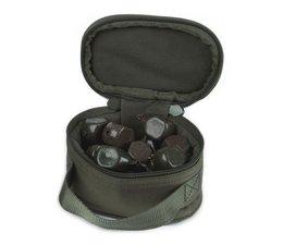 trakker nxg lead pouch single compartment