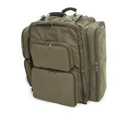 trakker nxg 90 ltr rucksack