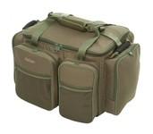 trakker nxg compact barrow bag
